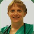 Nurse Donna Kerner, DNP