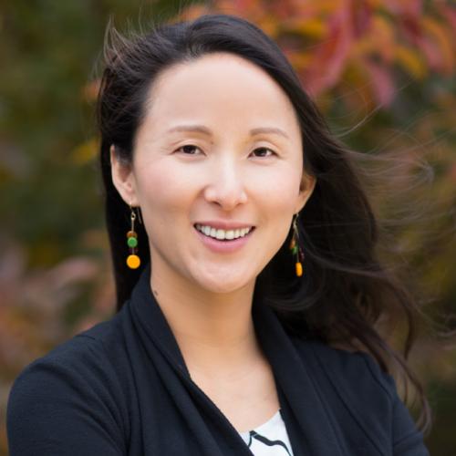 Jane Chao, PhD
