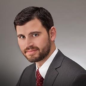 Scott Blumberg