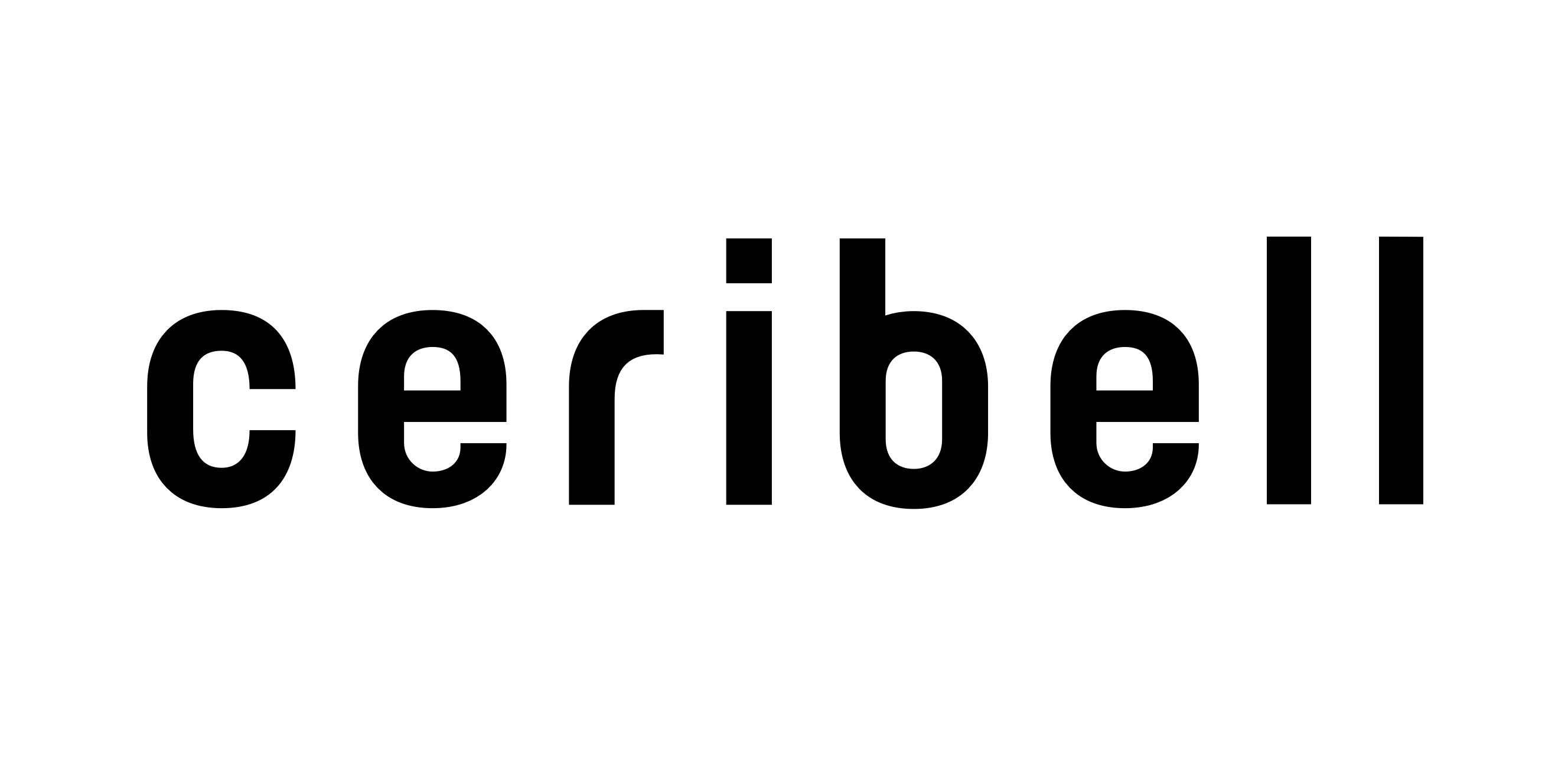 Ceribell logo