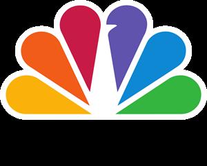 Ceribell in NBC news