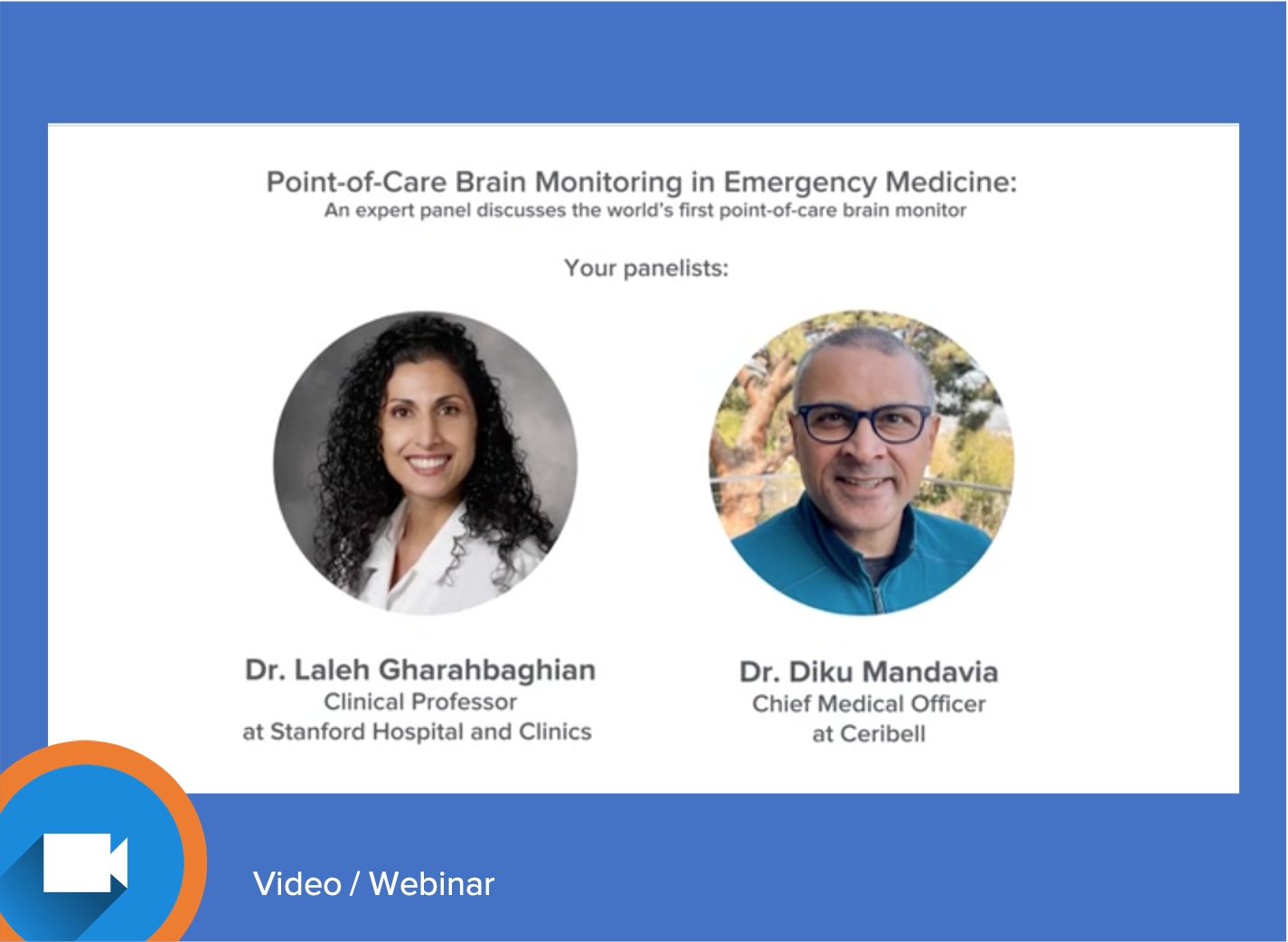 Point-of-Care Brain Monitoring in Emergency Medicine